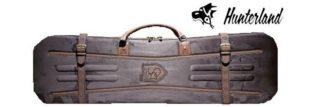 Gun Bags & Slips
